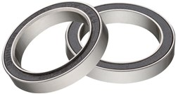 Product image for FSA Headset Bearing ACB TH-874S