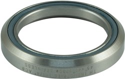 Product image for FSA Headset Bearing ACB TH-970S