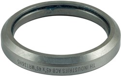 Product image for FSA Headset Bearing ACB NO.51