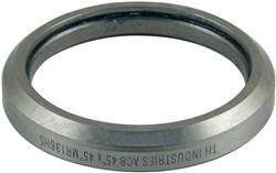 FSA Headset Bearing ACB NO.51