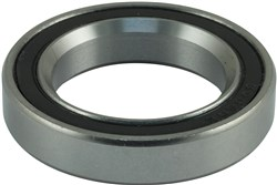 Product image for FSA Headset Bearing 6906