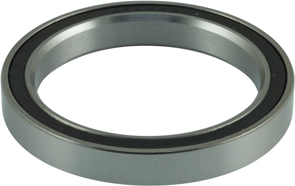 FSA Headset Bearing 6808