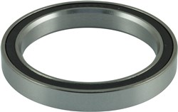 Product image for FSA Headset Bearing 6808