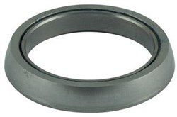 Product image for FSA Headset Bearing Angle Headset