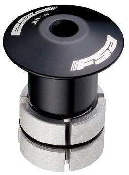 FSA Compressor TH-883