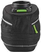 Sportourer Egg Saddle Bag