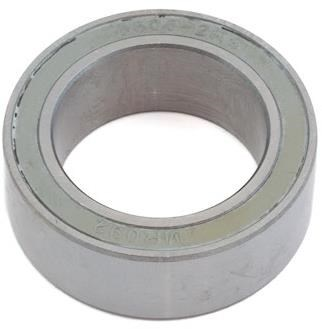 FSA Cartridge Bearings for MegeExo BB