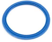 FSA Seal for MegaExo BB Inner Blue MS132