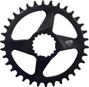 FSA Comet Modular 11 Speed Inner Single MTB Chainring