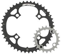 Product image for FSA Steel MTB Chainring
