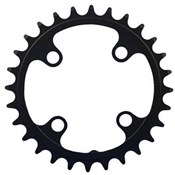 Product image for FSA Alloy Modular MTB Chainring