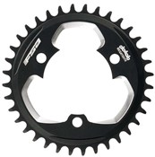 Product image for FSA Comet MTB Chainring