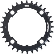 Product image for FSA Megatooth MTB Chainring