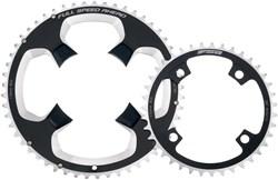 FSA SL-K ABS MTB 11Speed Chainring