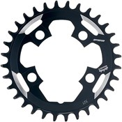 Product image for FSA SL-K ABS MTB 11Speed Chainring