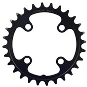 Product image for FSA Steel Modular MTB Chainring
