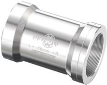 FSA PF30 English Adapter B3167