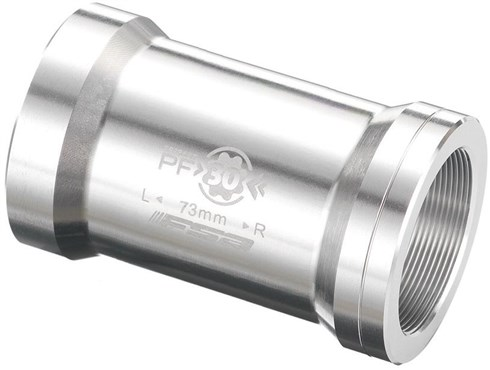 FSA PF30 English Adapter B3176