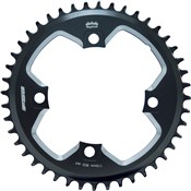 Product image for FSA Gossamer ABS Road Chainring
