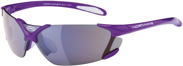 Northwave Switch Sunglasses