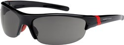 Product image for Northwave Mission Sunglasses
