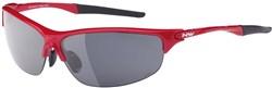 Northwave Blade Polarising Sunglasses
