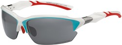 Northwave Volata Sunglasses