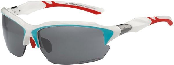 Northwave Volata Sunglasses