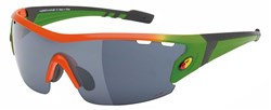 Product image for Northwave Tour Sunglasses