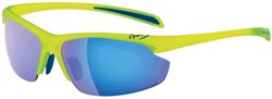 Northwave Devil Sunglasses - Single Lens