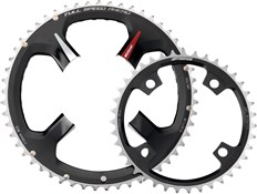 Product image for FSA Super ABS Road Chainring
