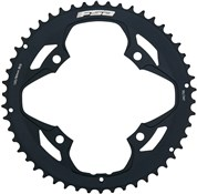 Product image for FSA Vero Pro Road Chainring