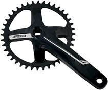 Product image for FSA Vero Pro JIS Road Chainset