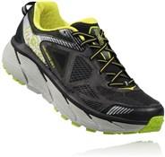 Hoka Challenger ATR 3 Running Shoes