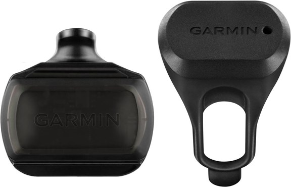 Garmin Bike Speed Sensor - Hub Mounted