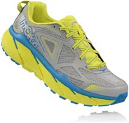 Product image for Hoka Challenger ATR 3 Womens Trail Running Shoes