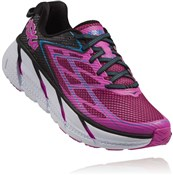 Hoka Womens Clifton 3 Running Shoes