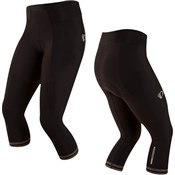 Pearl Izumi Elite Escape Womens Cycling 3/4 Tight