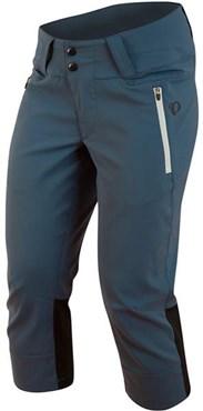Pearl Izumi Launch Capri Womens Shorts SS17
