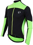 Pearl Izumi Pro Pursuit Wind Long Sleeve Jersey