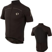 Pearl Izumi Pro Pursuit Wind Short Sleeve Jersey