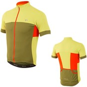 Pearl Izumi Elite Escape Short Sleeve Jersey