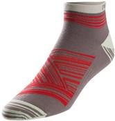 Pearl Izumi Elite Womens Low Sock  SS17
