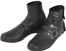 Product image for Pearl Izumi Pro Barrier Wxb Shoe Cover  SS17