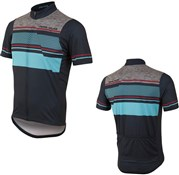 Pearl Izumi Select Ltd Short Sleeve Jersey