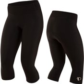 Pearl Izumi Escape Sugar Womens Cycling 3/4 Tight  SS17