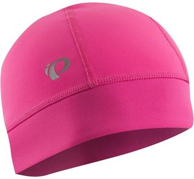 Pearl Izumi Thermal Run Hat  SS17