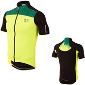 Pearl Izumi Elite Pursuit Short Sleeve Jersey