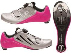 Pearl Izumi Elite V5 Womens Road Shoes SS17