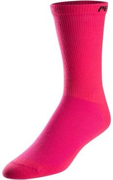 Pearl Izumi Attack Tall Sock 3 Pack  SS17